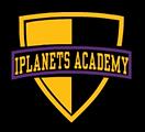 iPlanets Academy Logo