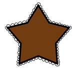 Loopy Star_Brown at iPlanets.png