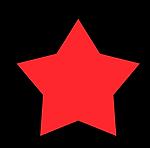 iPlanets Academy INTERNATIONAL CLUB