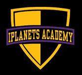 iPlanets Academy Logo.png