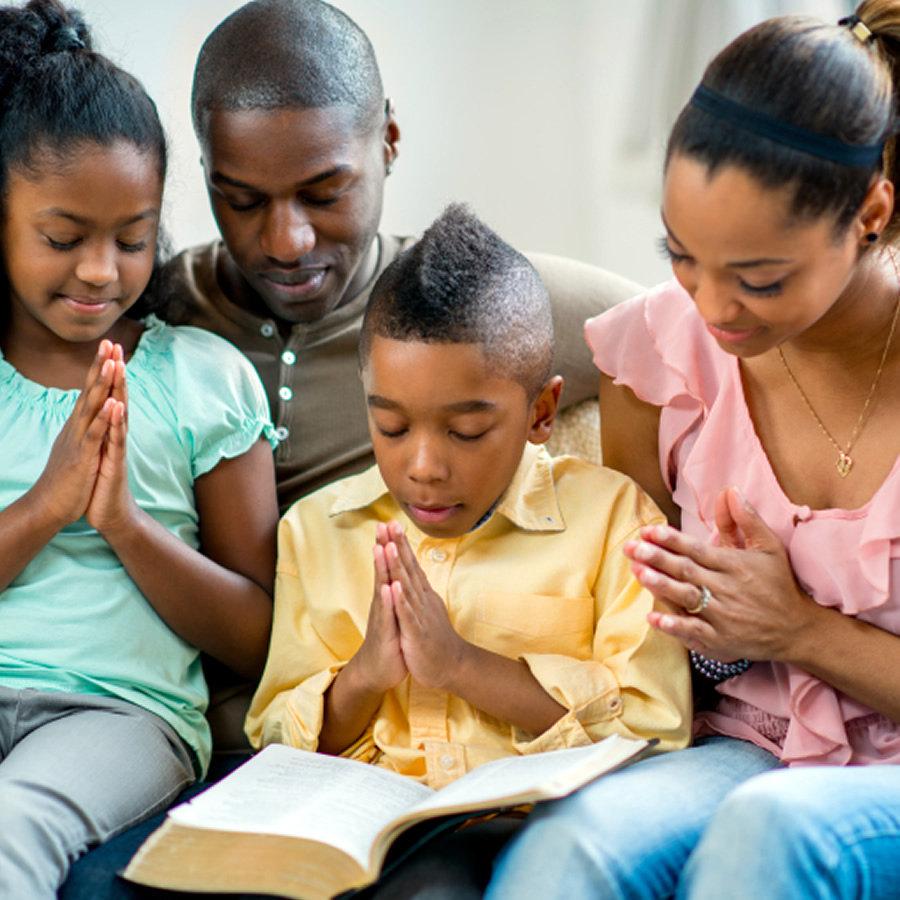 iPLANETS ACADEMY FAMILY PRAYING.jpg
