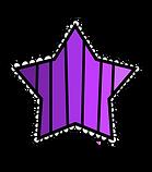 iPlanets Academy GAMING CLUB