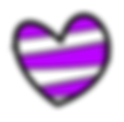 Heart_Purple.png