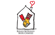 iPLANETS ACADEMY supports the Ronald McDonald House Charities