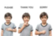sign language at iPlanets Academy.jpg