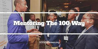 iPlanets Academy supports 100 Black Men