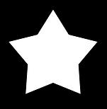 iPlanets Academy THE LEARNINGCLUB (TLC)