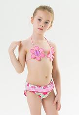 Bikini not acceptable.png