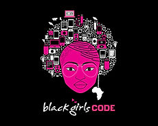iPLANETS ACADEMY SUPPORTS Black Girls CO