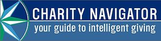 iPlanets Academy uses Charity Navigator