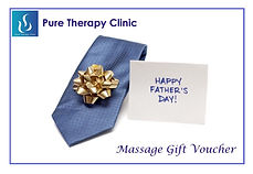 Father's Day Gift Voucher.jpg