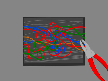 Core Mechanics and gameplay loop: