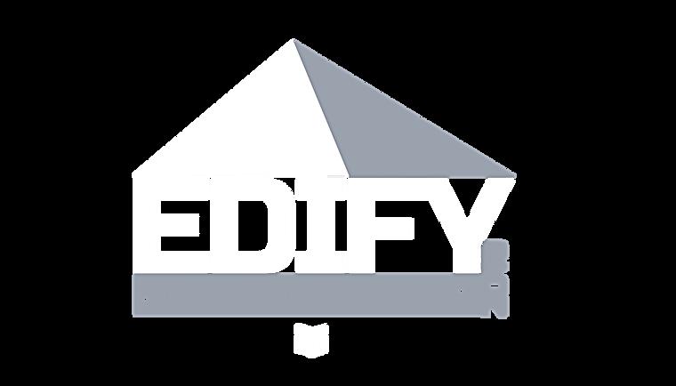 EDIFY 2019.png