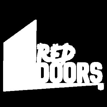 RED DOORS LOGO WHITE.png