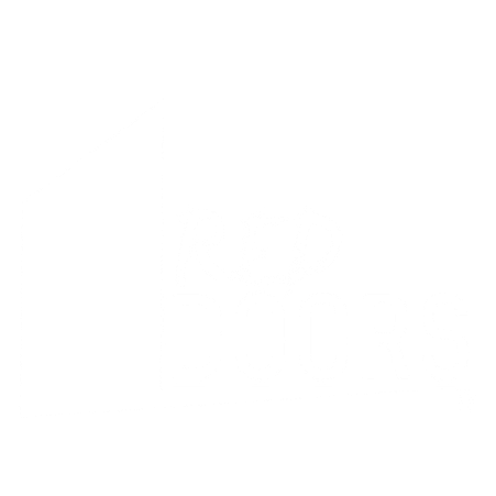RED DOORS LOGO WHITE.png