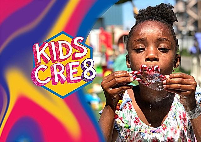 kids cre8.jpg