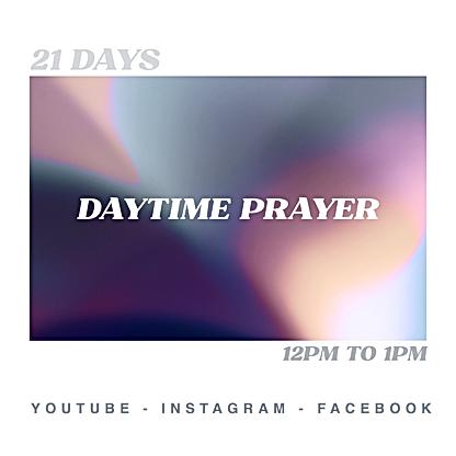 daytime prayer.png