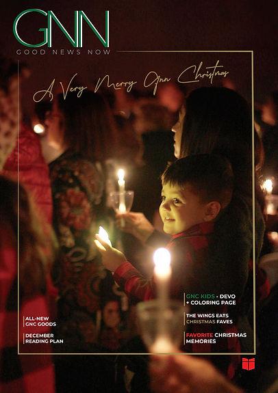 GNN CHRISTMAS EDITION small FINAL-1.jpeg