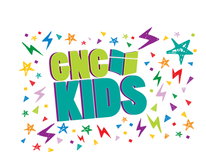 GNC KIDS WEB LOGO.png