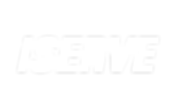 iserve logo white.png