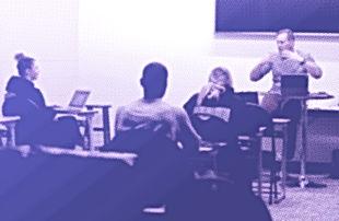Pastore preach GNUU web.jpg