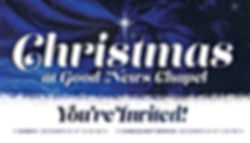 Christmas at GNC invite front web.jpg