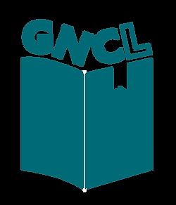 main GNCL logo.png