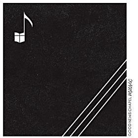 GNC MUSIC ALBUM COVER .jpg