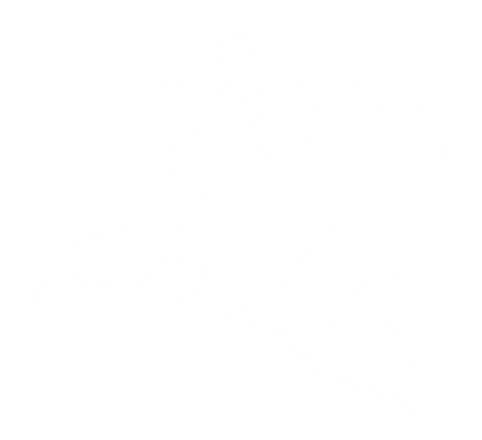 EL ROSE WHITE WEB PAGE.png