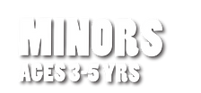 MINORS WEB TITLE.png