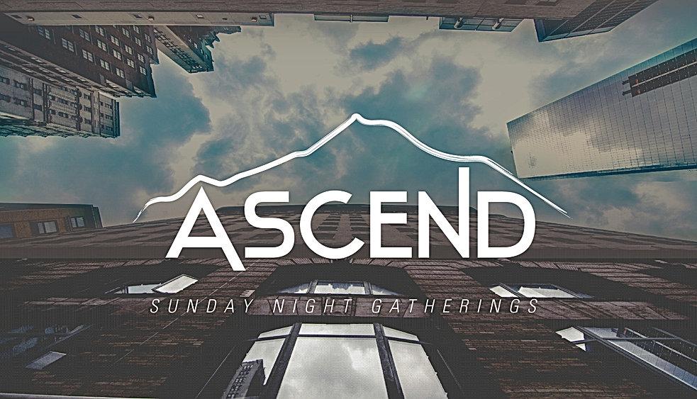 ASCEND EMAIL banner.jpg