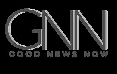 GNN logo.png