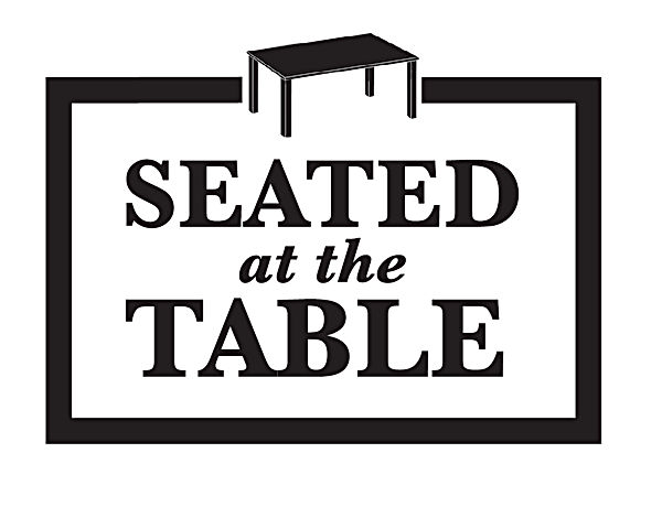 seated at the table.jpg
