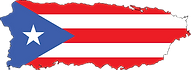 2000px-PR_flag_island.svg_.png