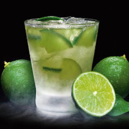 do-you-go-with-lime-or.jpg