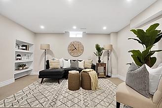 Renovating your basement.PNG