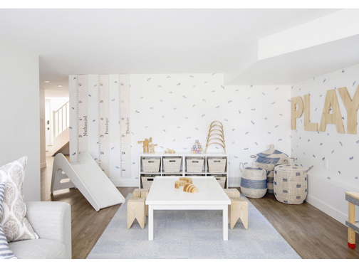 5 FINISHED BASEMENT IDEAS TO CREATE A FUN SPACE FOR YOUR FAMILY