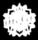 Logo Mola