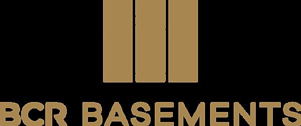 BCR_BASEMENTS_Landscape-A88650.png