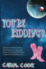 Youre_Kidding_Cover_for_Kindle.jpg