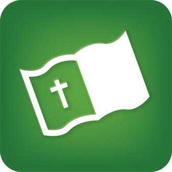Home Bible Study Ministry