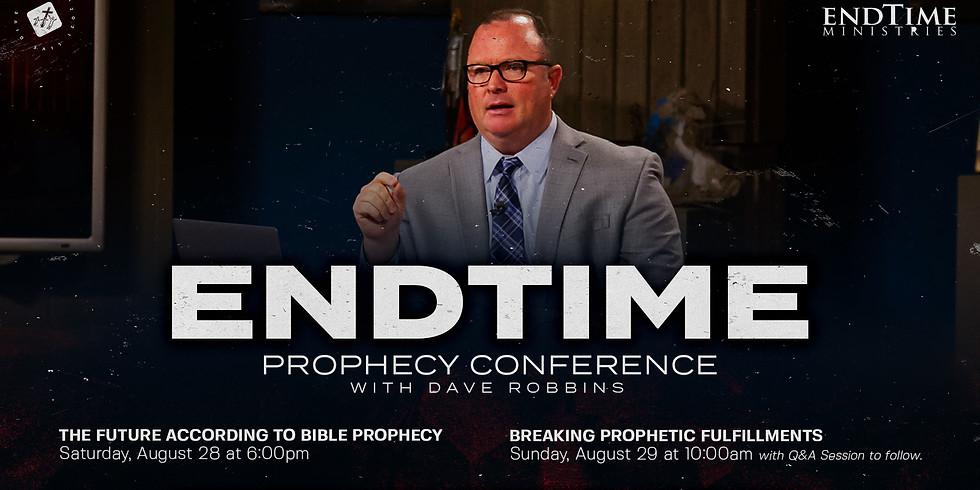 Endtime Conference