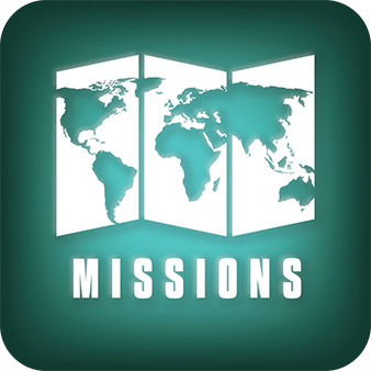 Missions Ministry