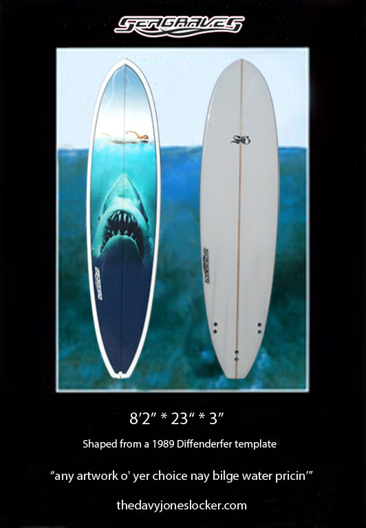 JAWS_Movie_poster1