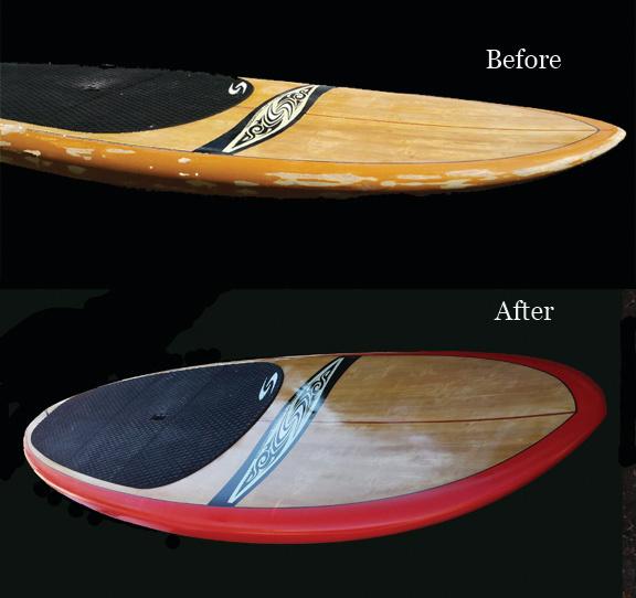 paddleboardad1