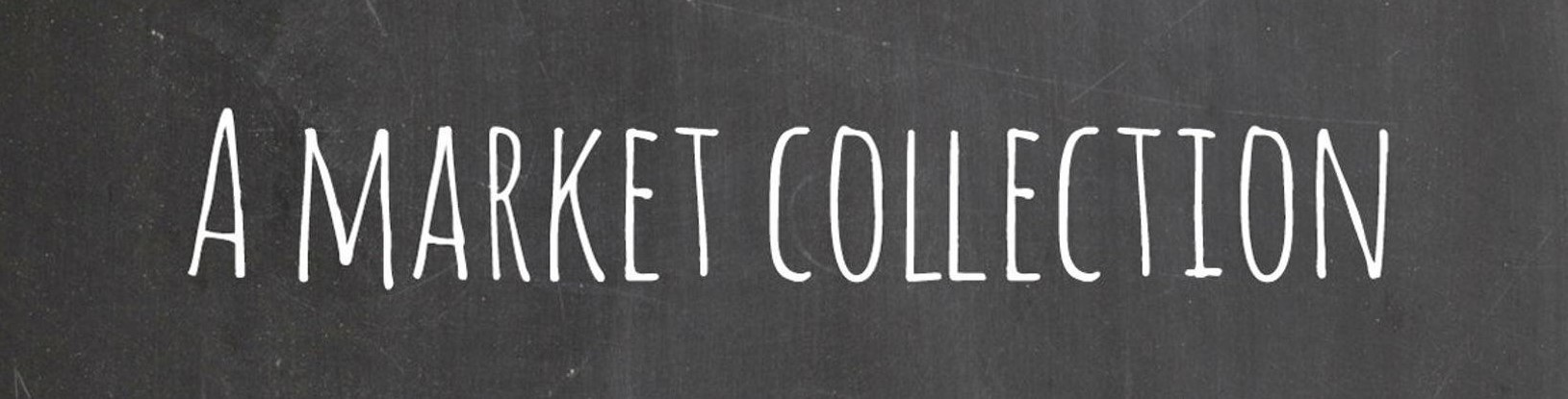 marketcollectioncrop3