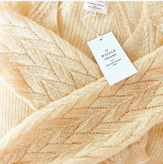 Gift Voucher: Wardrobe Refresh & Colour Consultation