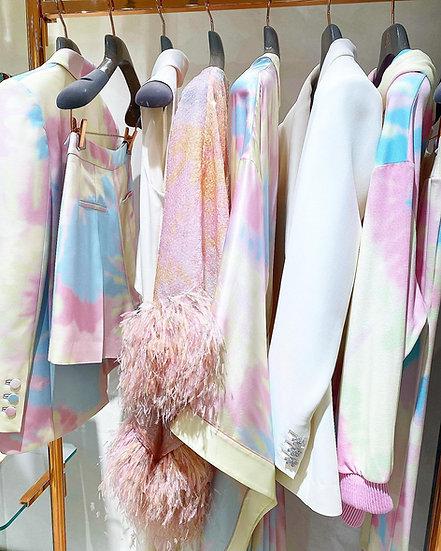 Wardrobe Refresh & Colour Consultation Bundle