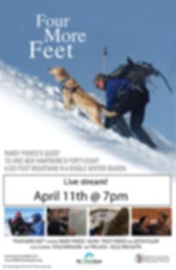 FMF Poster CS3.jpg