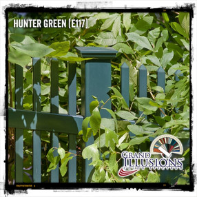 green-fence-panels.jpg